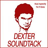 Dexter Soundtrack (Music Inspired from the TV Show) de Various Artists