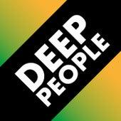 Deep People von Various Artists