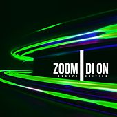 Zoom (Europe Edition) von Dion