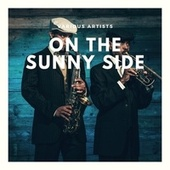 On the Sunny Side by Various Artists