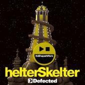 Helter Skelter von The Shapeshifters