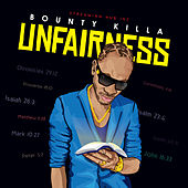 Unfairness de Bounty Killer