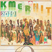 Kmer Hit 2019 de Various Artists