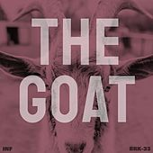 The Goat by INF