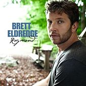 Raymond by Brett Eldredge