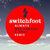 Always de Switchfoot