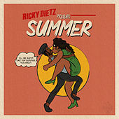 Summer von Ricky Dietz