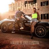 Verliebt in einen Gangster 2 (feat. Nura) von 18 Karat