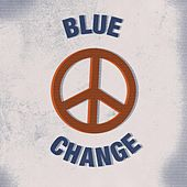 Change by Blue