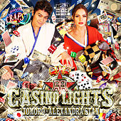 Casino Lights de Tom Oro