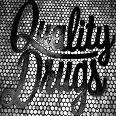 Quality Drugs by Como