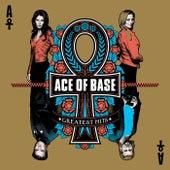 Greatest Hits (Bonus Track Version) de Ace Of Base
