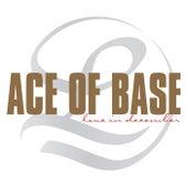 Love in December de Ace Of Base