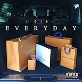 Everyday by Kid Loco