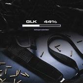 44% de Glk