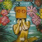 Aloha by Shy Glizzy