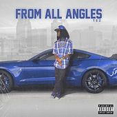 From All Angles de Tez