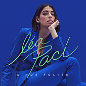 Á nos folies by Léa Paci