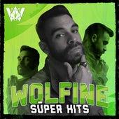 Súper Hits von Wolfine