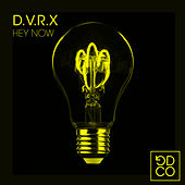 Hey Now by DVRX