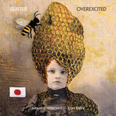 Overexcited (feat. Kishi Bashi) (Japanese Version) de Guster