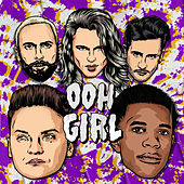 Ooh Girl (feat. A Boogie Wit da Hoodie) by Kris Kross Amsterdam & Conor Maynard