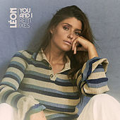 You And I (Remixes) de LÉON