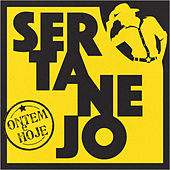 Sertanejo ontem e hoje von German Garcia