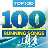 Top 100 Running Songs van Various Artists