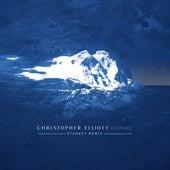 Stillness (Starkey Remix) by Christopher Elliott
