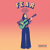 Open Book (Acoustic Version) von Tahiti 80