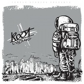 Landing by Root