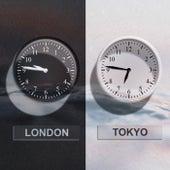 Two Watches de Julian Rosso