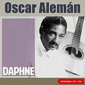 Daphne (Buenos Aires 1951 - 1955) von Oscar Aleman