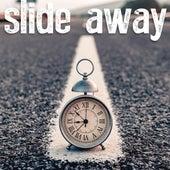 Slide Away (Instrumental) by Kph