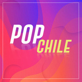 Pop Chile de Various Artists