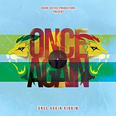 Once Again by Various Artists