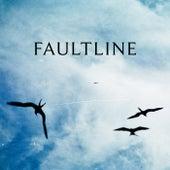 Faultline de Reuben And The Dark