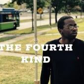 The 4th Kind by Shyboy