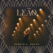 Leão (Ao Vivo) de Gabriela Rocha