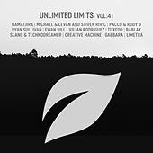 Unlimited Limits, Vol.41 de Various Artists