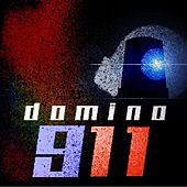 911 by Domino