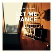 Let Me Dance de Various Artists