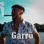 Garro von LoLo