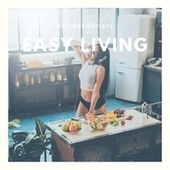 Easy Living de Various Artists