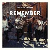 Remember di Various Artists
