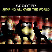 Jumping All Over The World de Scooter