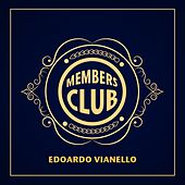 Members Club di Edoardo Vianello