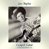 Gospel Guitar (Analog Source Remaster 2019) by Joe Maphis