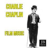 Charlie Chaplin (Film Music Volume 2) von Charlie Chaplin